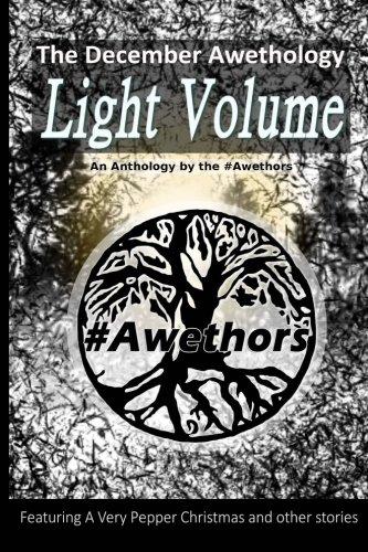 December Awethology: The Light Volume