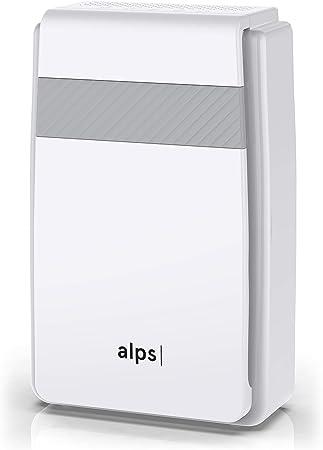 Purificador de aire Alps XL | El original | Calidad Premium | Gran ...