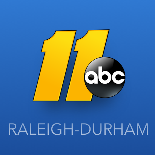 Used, ABC11 Raleigh-Durham - Local News & Weather for sale  Delivered anywhere in USA
