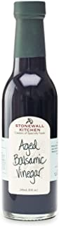 product image for Stonewall Kitchen Aged Balsamic Vinegar, 8 oz.