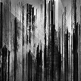 Vertikal by CULT OF LUNA (2013-01-28)