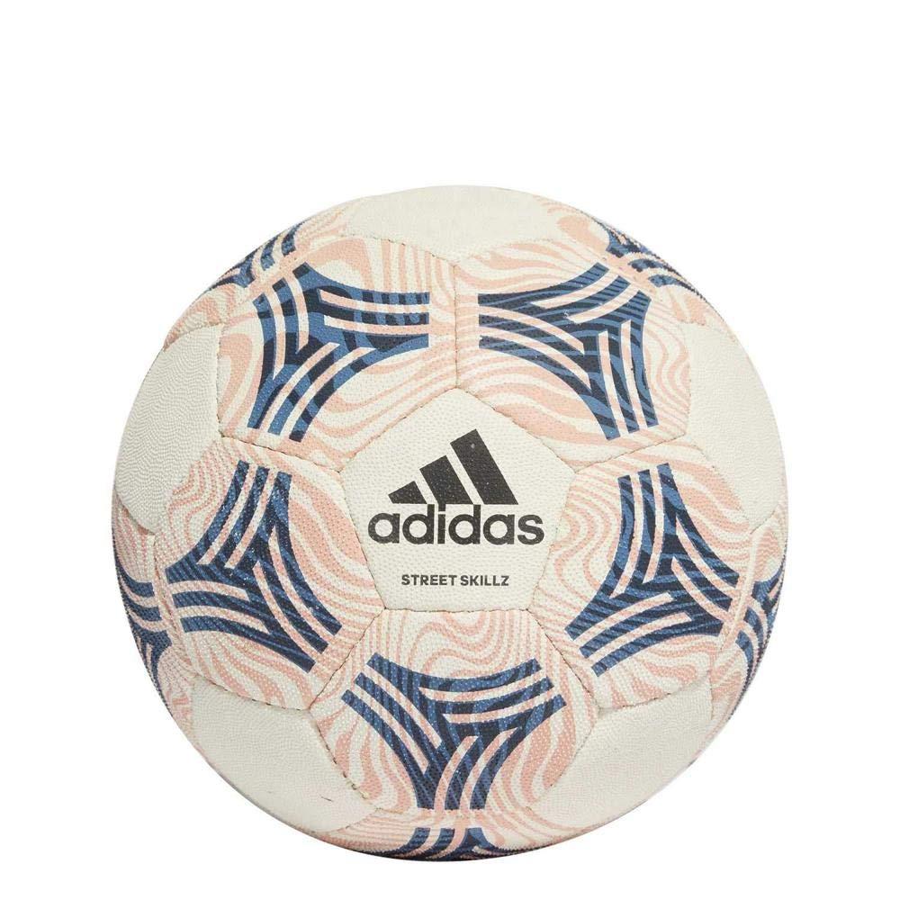 adidas Ballon de Football Tango Sala