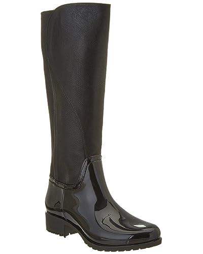 d565e0cb59bb Dav bariloche rain boot rain footwear jpg 400x500 Dav boots