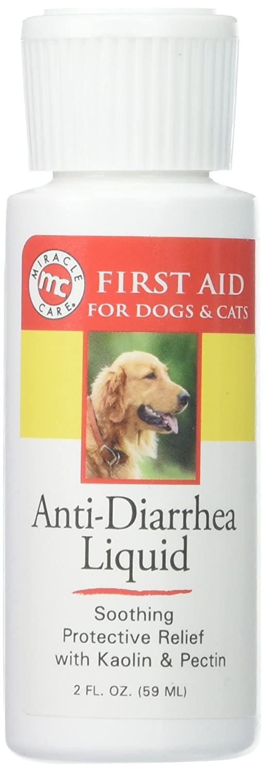 R7 Anti Diarrhoea Kit for Dogs and Cats