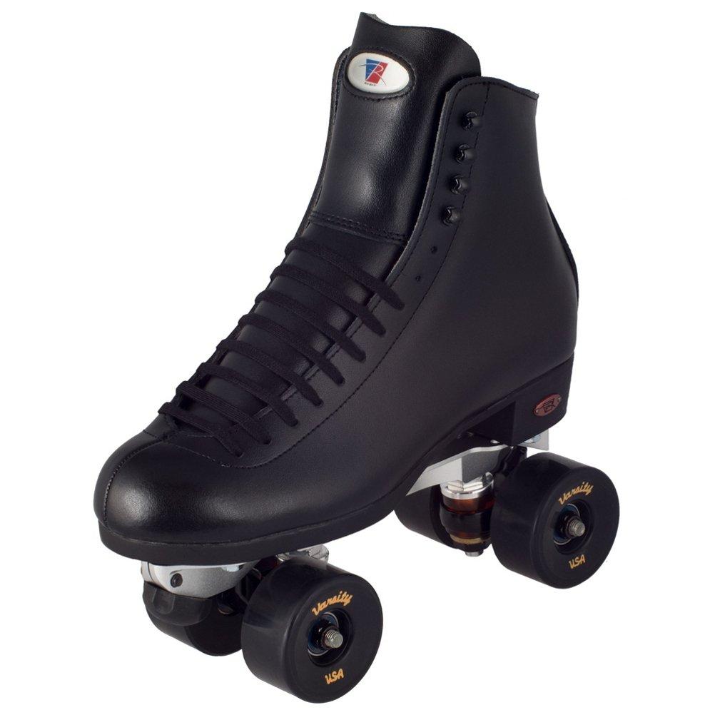 Riedell 120 Juice Rhythm Roller Skates - 9.5