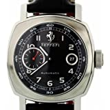 Panerai Ferrari Automatic-self-Wind Male Watch Unknown (Certified Pre-Owned)