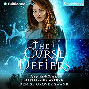 The Curse Defiers Audiobook