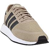 adidas Originals Men's N-5923 Running Shoe, Trace