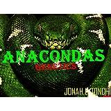 ANACONDAS: GENETICS