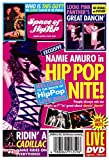 Space of Hip-pop -Namie Amuro Tour 2005- [Dvd](japan Import)