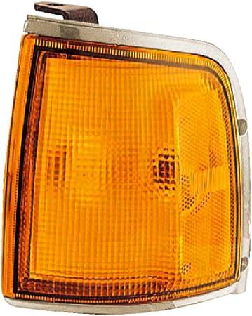Corner Parking Light Driver LH Left for Volvo 850 1993-1994