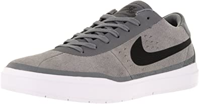 Desconexión Lío Ser amado  Amazon.com | Nike Men's SB Bruin Hyperfeel Skate Shoe | Skateboarding