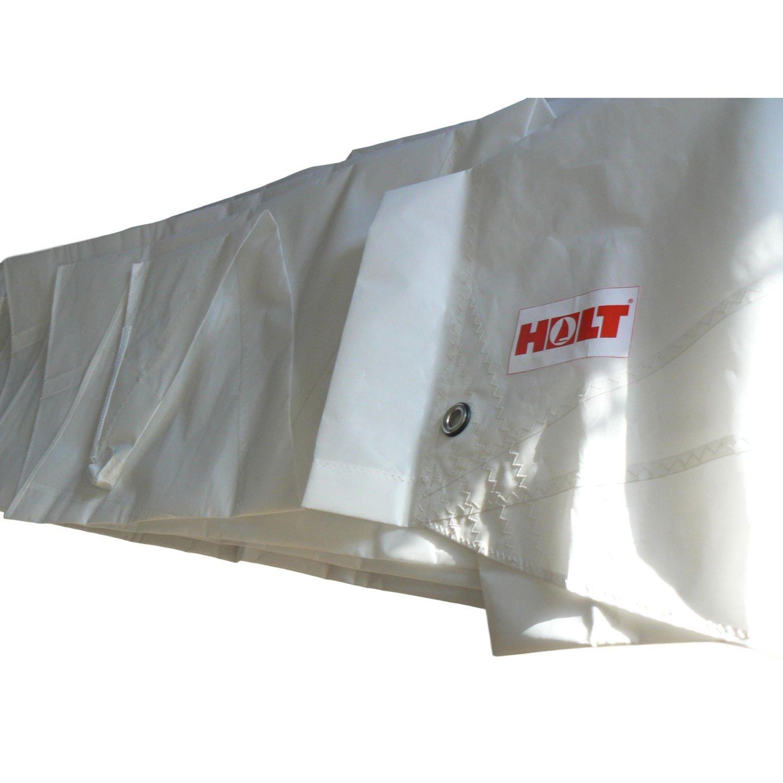 Holt Replica Laser /® Mainsail Full Size No Battens