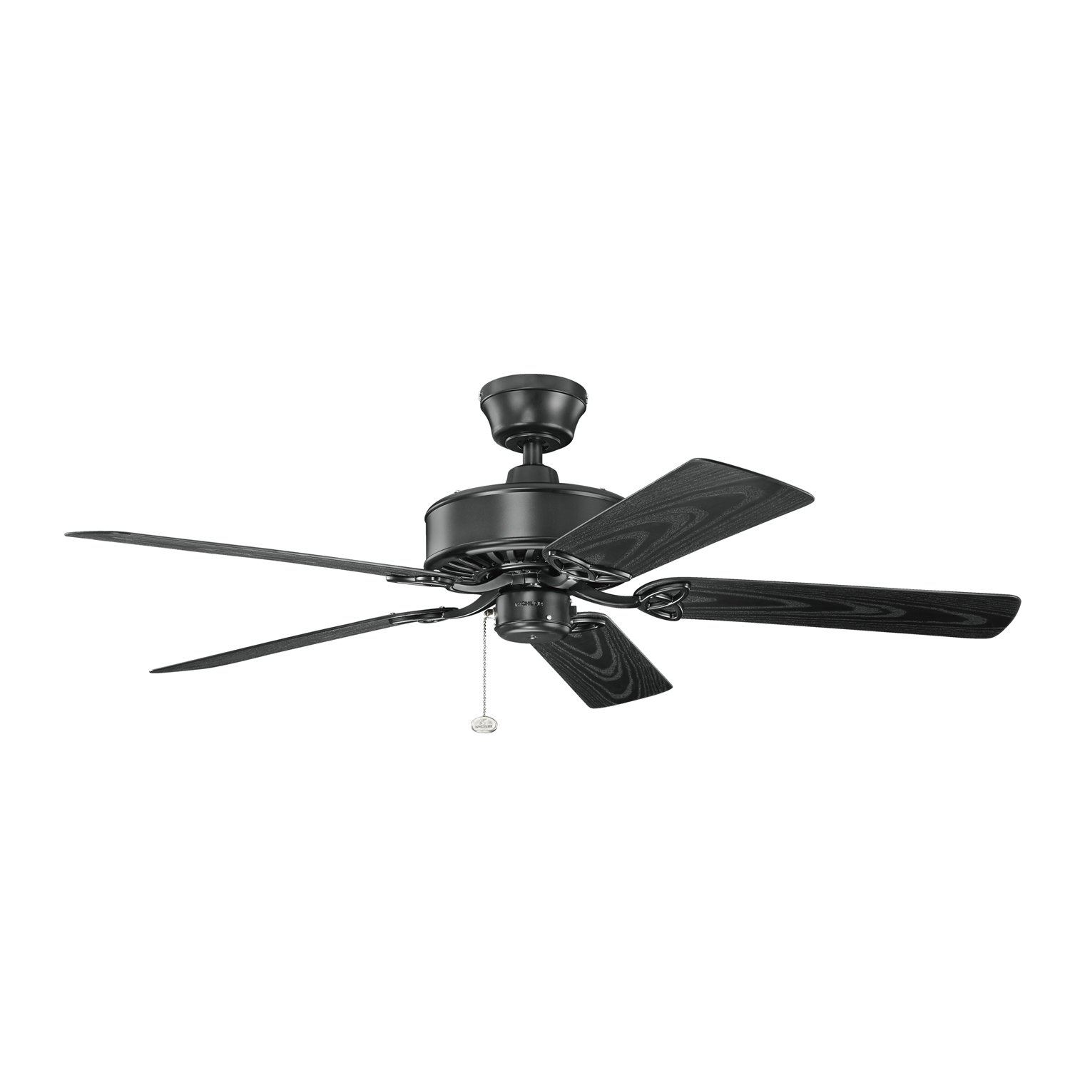 Kichler TZP 52 Ceiling Fan Amazon