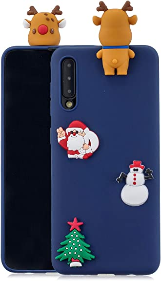 HongYong 3D Cartoon Hamburguesa y Papas Fritas Funda OPPO R9s ...