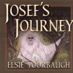 Josef's Journey | Elsie Poorbaugh
