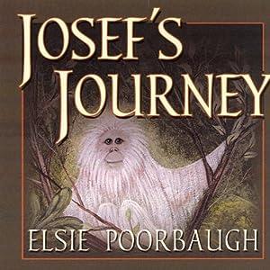 Josef's Journey Audiobook
