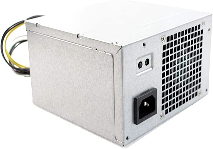 The Best Dell Precision Tower T5400
