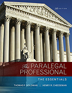 Tort law for paralegals aspen college series kindle edition by paralegal professional the essentials the fandeluxe Image collections