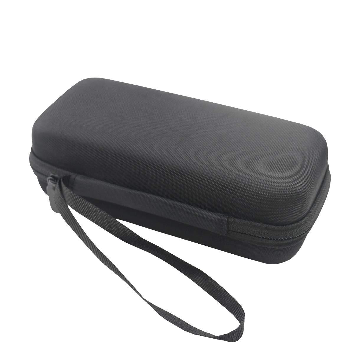26800 Premium Portable Charger High Capacity External Battery Power Bank Travel Case SANVSEN Hard Travel Case Bag for Anker PowerCore