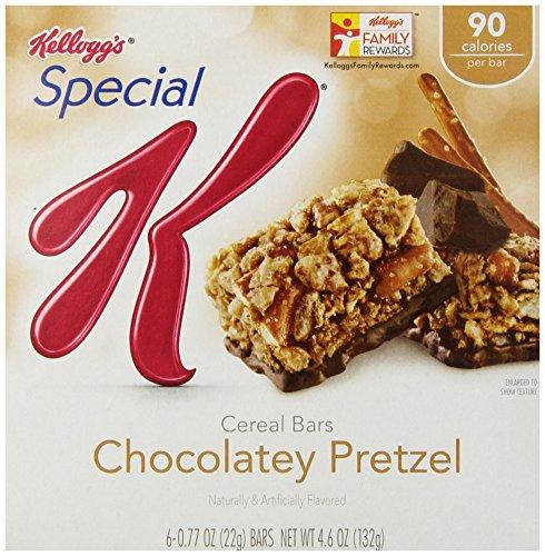 kelloggs-special-k-chocolatey-pretzel-cereal-bars-6-ct-46-oz