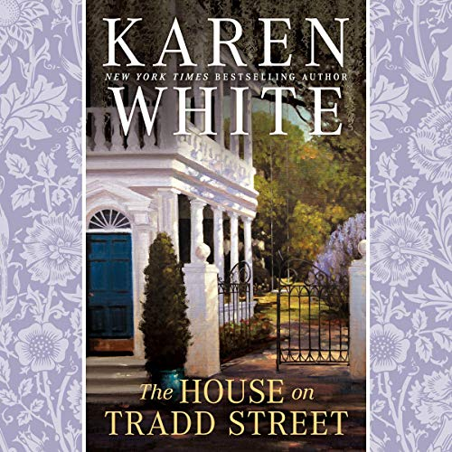 The House on Tradd Street: Tradd Street, Book 1 for sale  Delivered anywhere in USA
