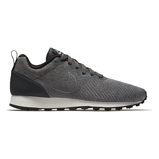 Nike WMNS MD Runner 2 ENG Mesh Anthracite
