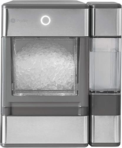 GE-Profile-Opal-|-Countertop-Nugget-Ice-Maker