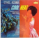 cool heat LP