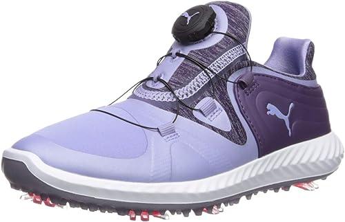 Ignite Blaze Sport Disc Golf Shoe
