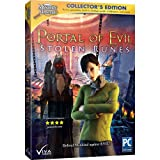 Portal of Evil Collector's Edition