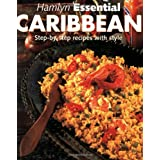Creole Caribbean Cookery