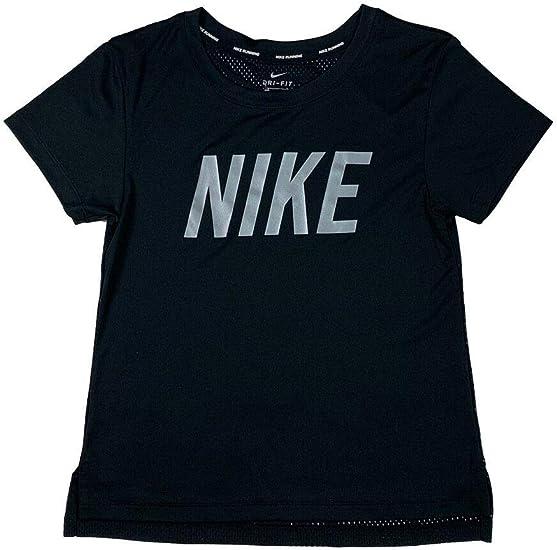 nike shirt xs