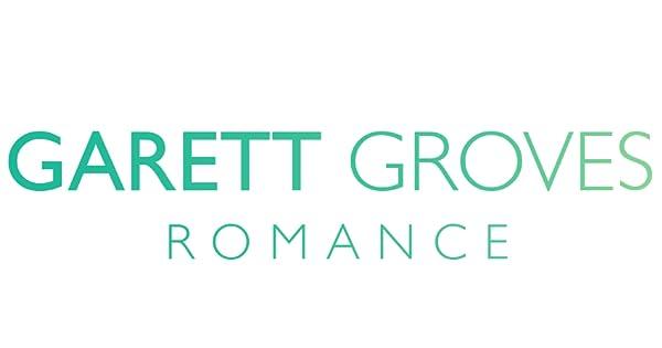 Amazon.com: Garett Groves: Books, Biography, Blog, Audiobooks, Kindle