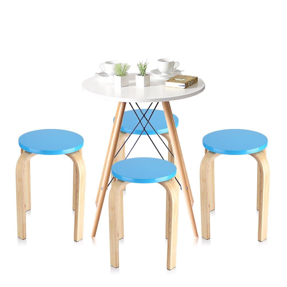 Atemberaubend Küchenhocker Räder Deaktiviert Ideen - Ideen Für Die ...