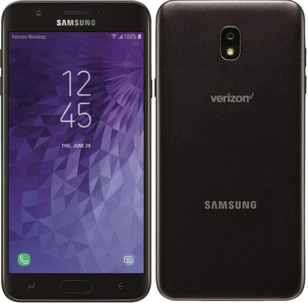 Samsung Galaxy J7 2018 (16GB) 5.5