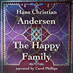 The Happy Family | Hans Christian Andersen