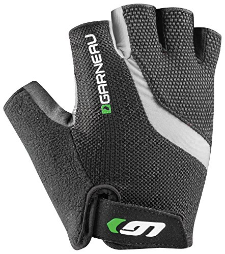 Custom Bike Gloves - 3