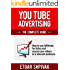 YouTube Advertising - How to use AdWords for Video and expose your videos to a relevant audience
