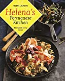 Helena s Portuguese Kitchen: 80 Simple & Sunny Recipes