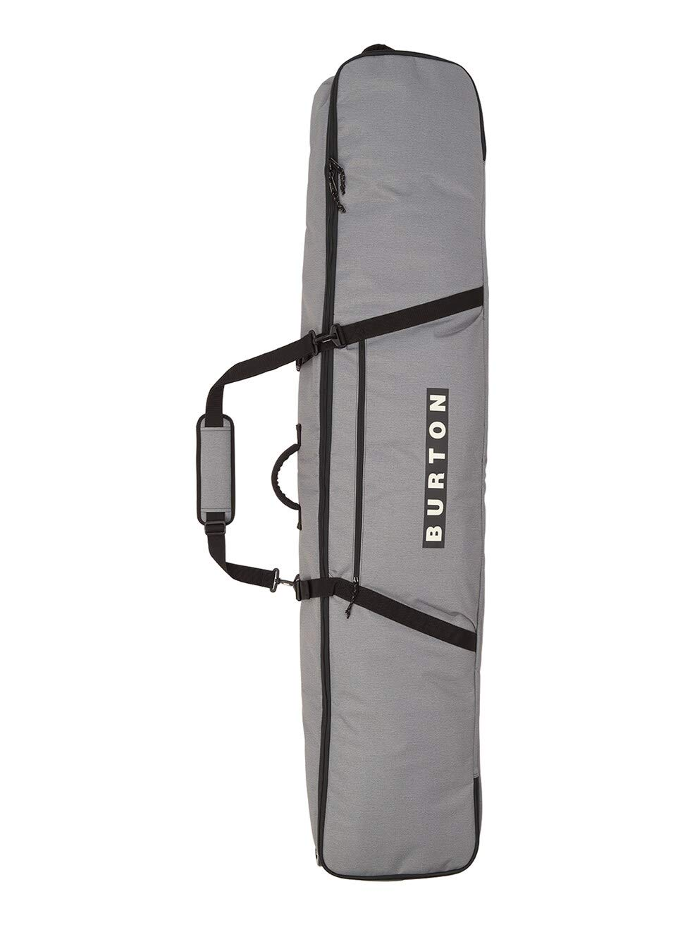 Burton Wheelie Gig Bag Board