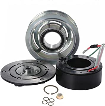 NAPA AUTOMOTIVE 5L420W made with Kevlar Replacement Belt