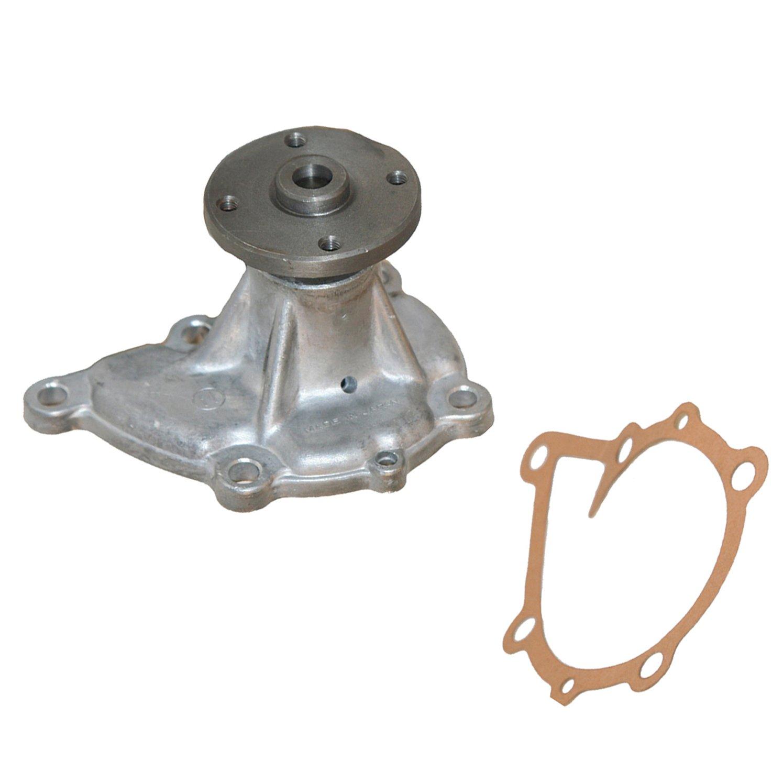 Beck Arnley 131-0366 Water Pump