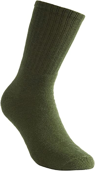 Woolpower Ostersund Socks