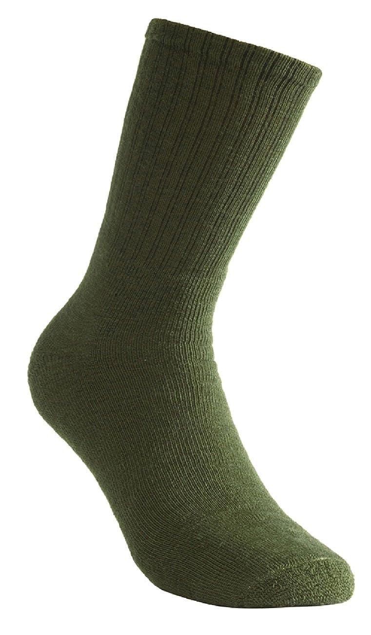 Woolpower Ostersund Socks
