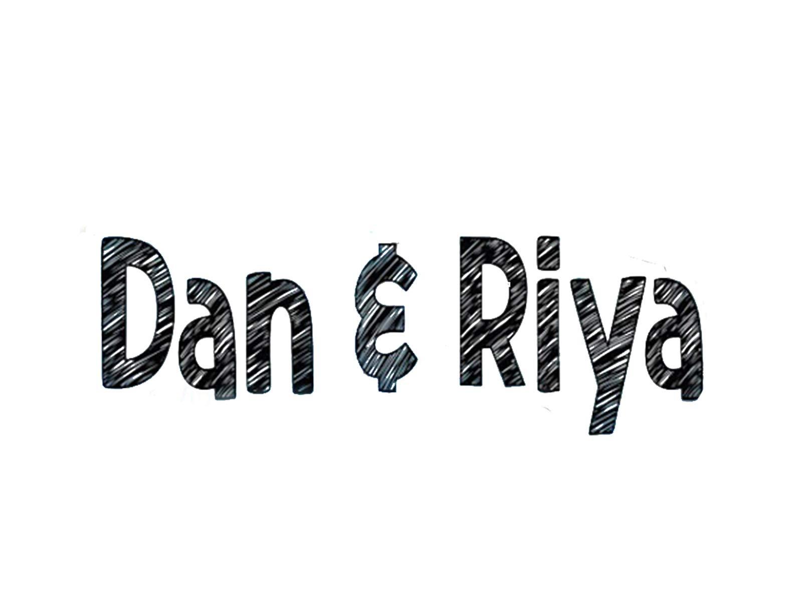 Dan And Riya on Amazon Prime Video UK
