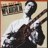 Best of John Mclaughlin by John Mclaughlin (2010-11-23)