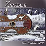 Bright Side by Zingale (2013-05-04)