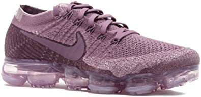 Nike Wmns Air Vapormax Flyknit 'Day TO Night' 849557 500