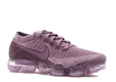 fa8a2e7479 Nike Womens Air Vapormax Flyknit UK 7: Amazon.co.uk: Shoes & Bags